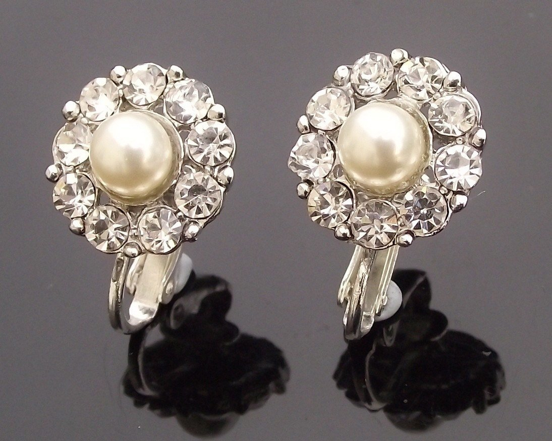 wedding-earrings-pearl-and-crystal-clip-on-stud-earrings-deco-pearl-5