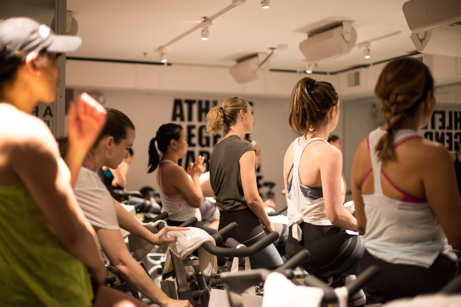 HM-SoulCycle-Charity-Ride-EDIT-29