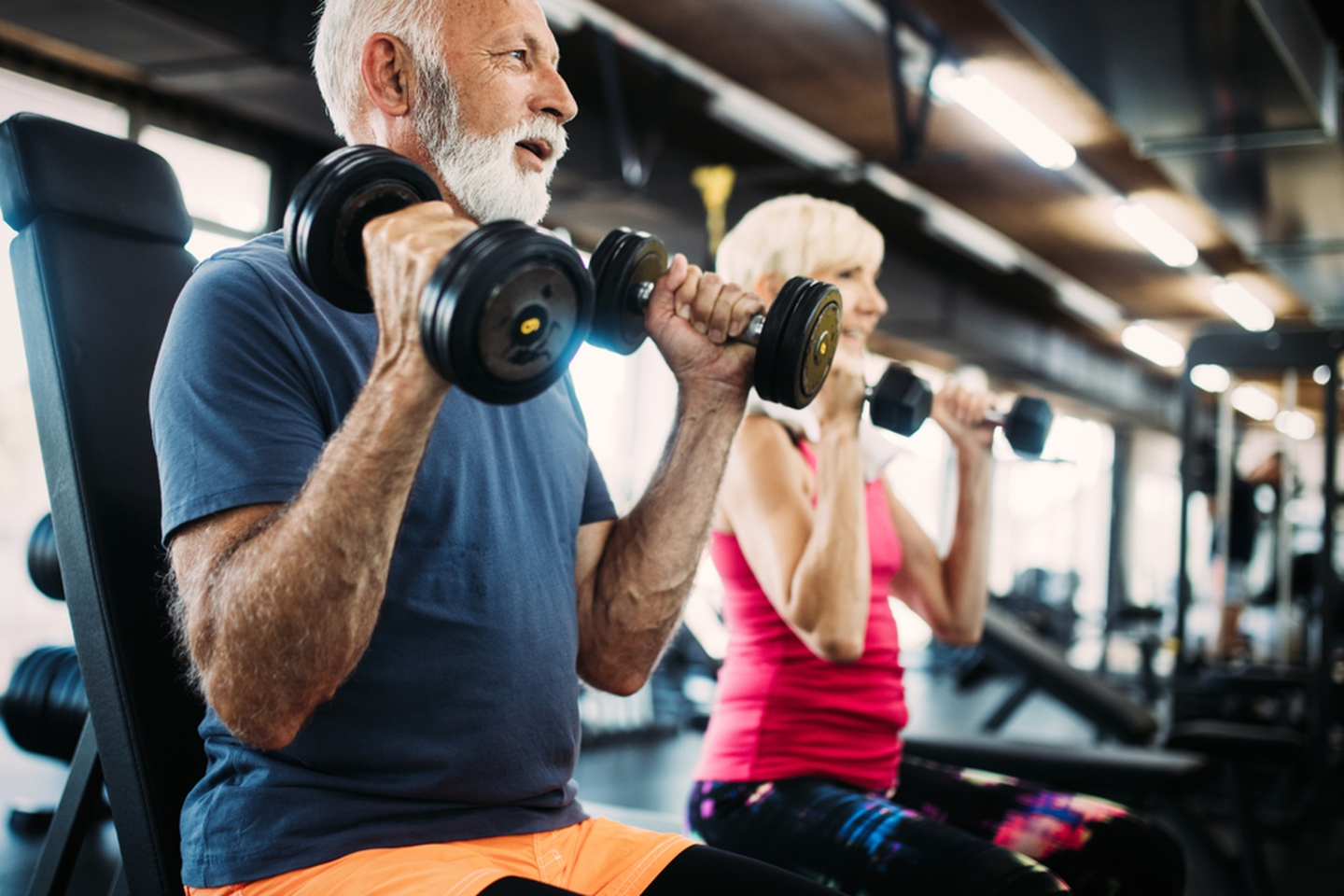 older_couple_exercising.jpg.1440x960_q100_crop-scale_upscale