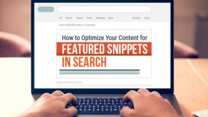 featured-snippets-in-search-1280x720