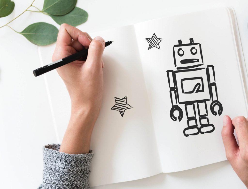 robots-meta