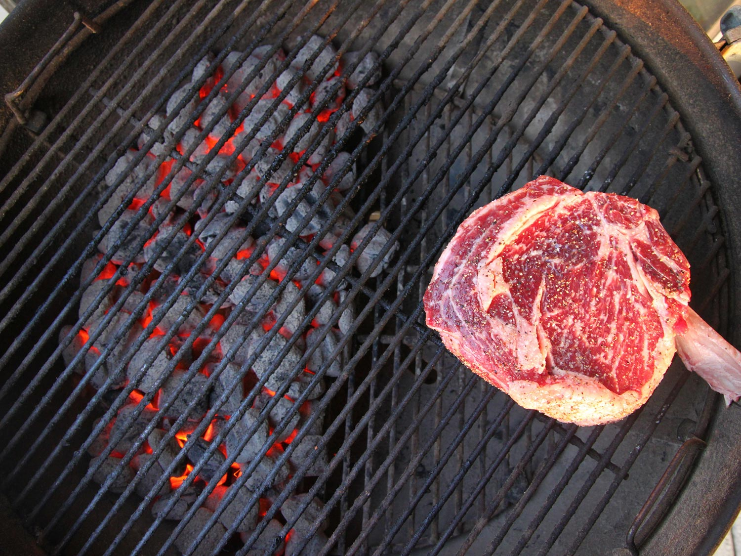 grilling-mistakes-