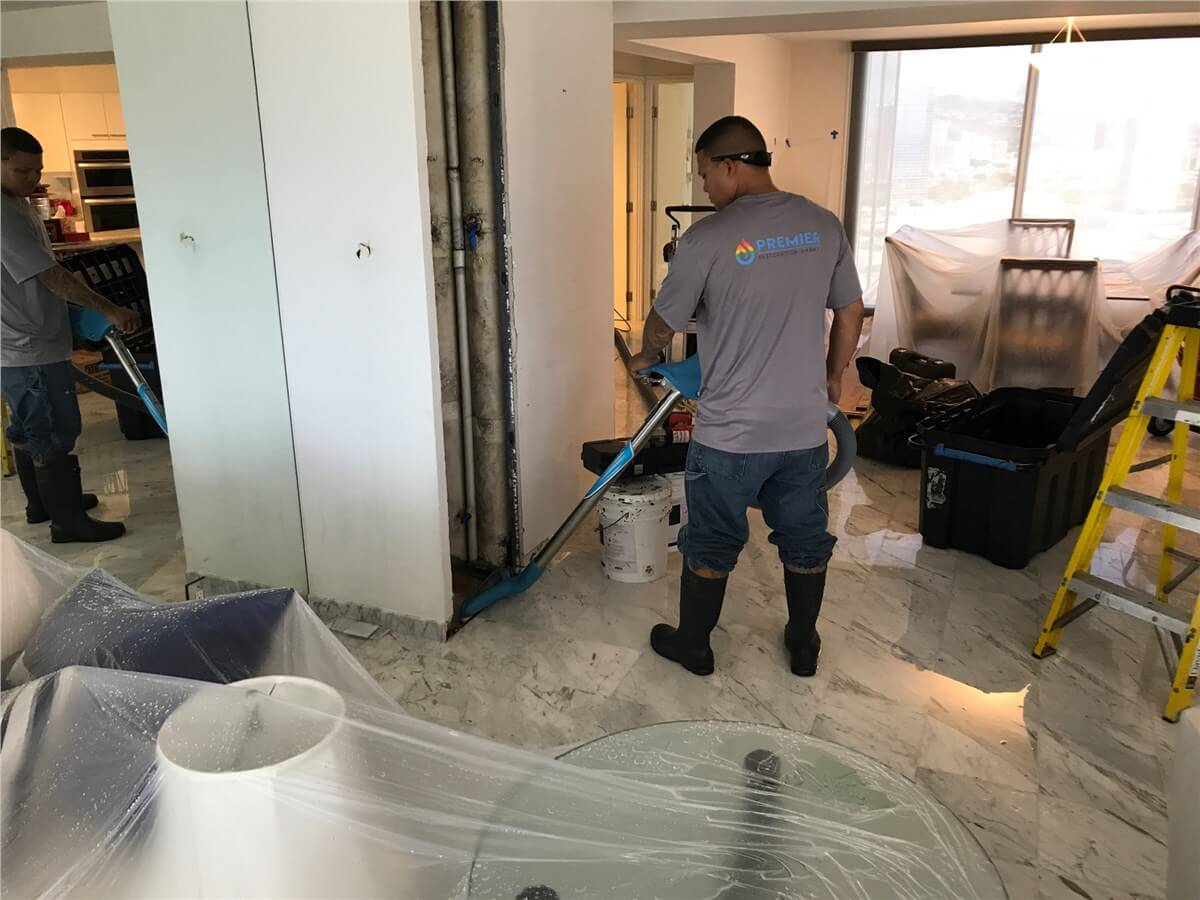 Calgary-Damage-Restoration-Services-Water-Damage