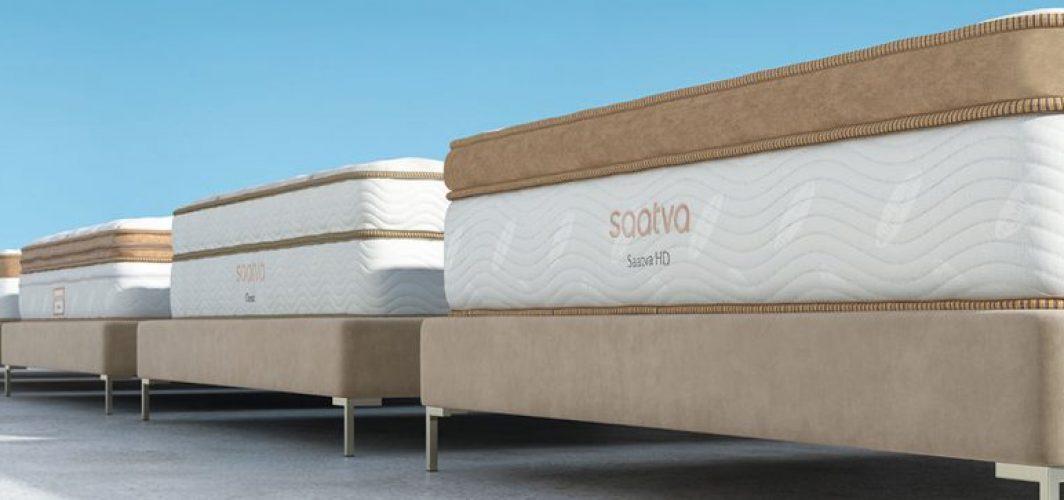 mattress-weight-limits-2