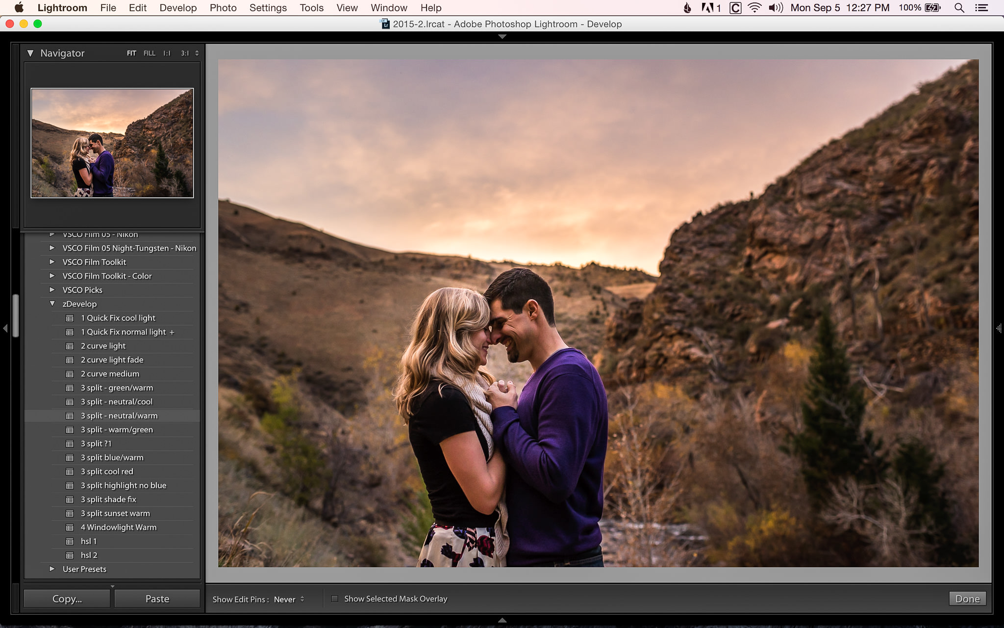 Lightroom-Tips-1