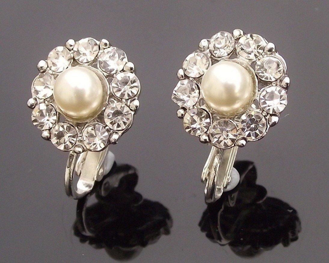 wedding-earrings-pearl-and-crystal-clip-on-stud-earrings-deco-pearl-5