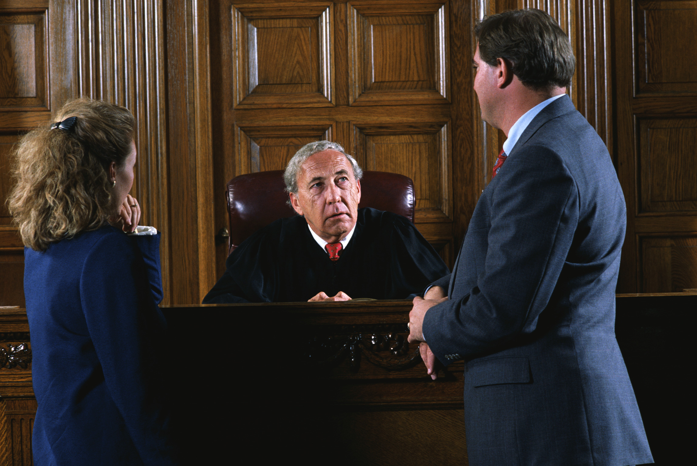 How To Choose A Good Dui Lawyer