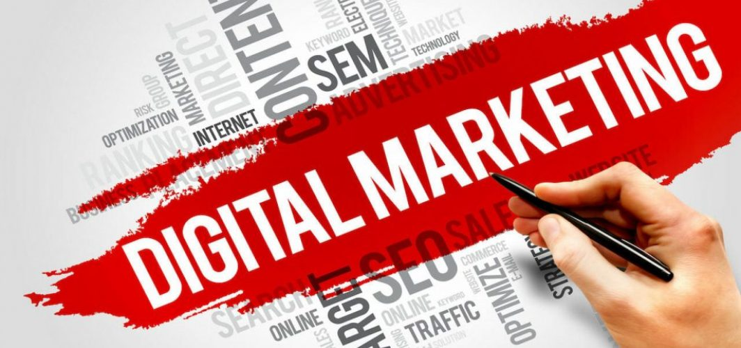 SG-How-to-Choose-the-Best-Digital-Marketing-Agency-for-Your-Business-in-2019