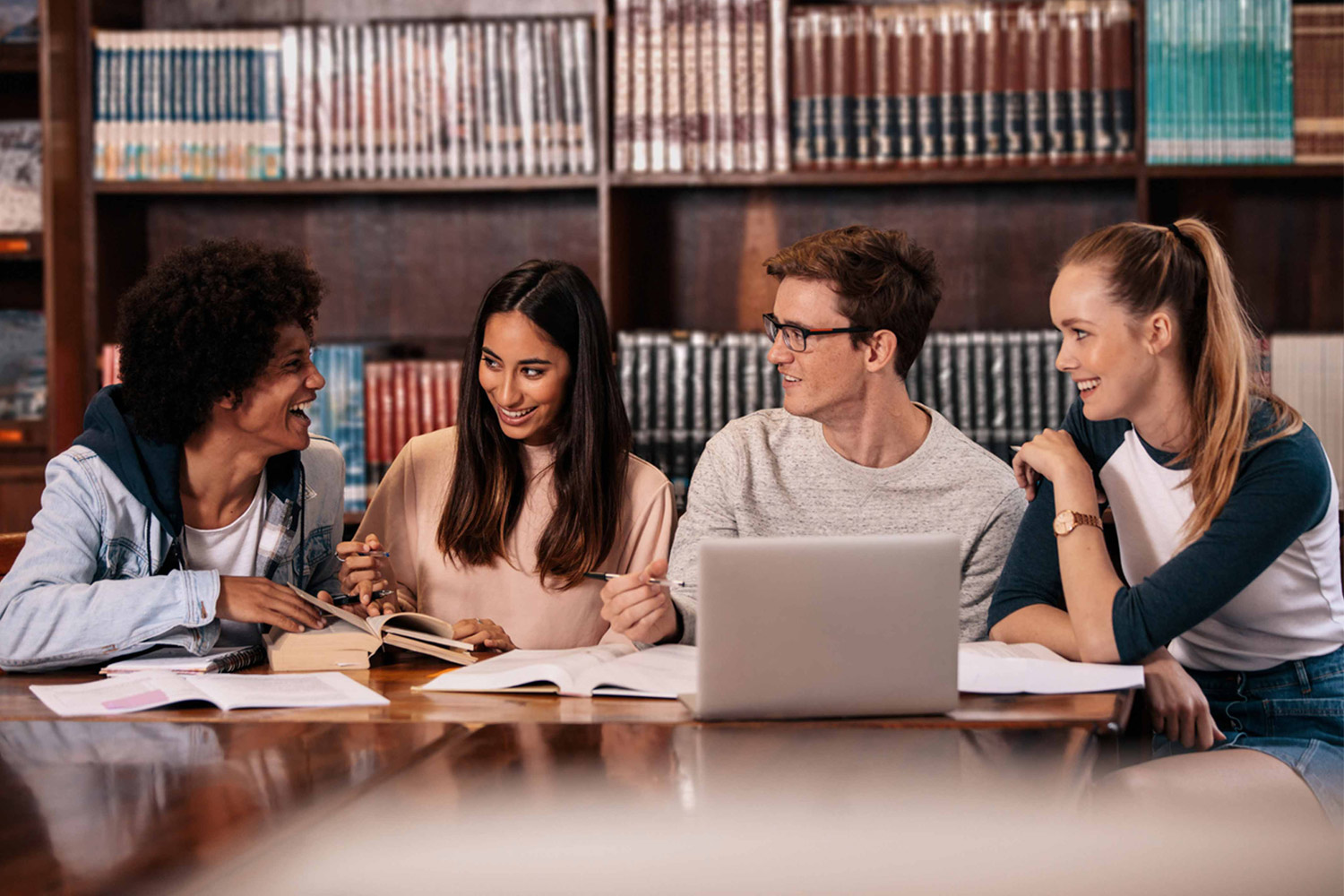 Online Resources that can Make Student Life a Little Bit Easier