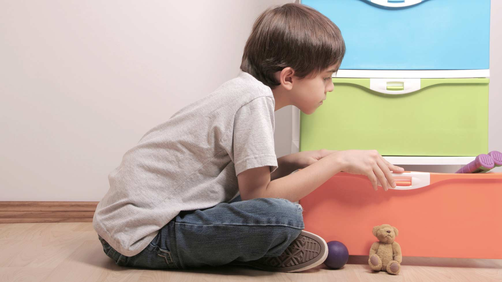 What Activities Are Good For Adhd Kids
