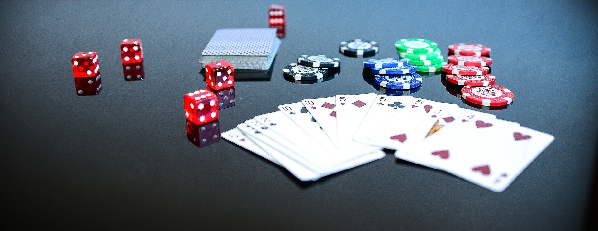 Texas Holdem Strategy and Tips