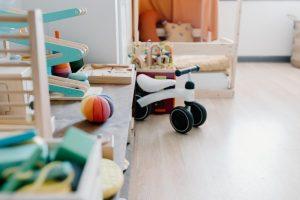 montessori toys